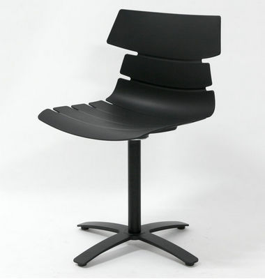 hot selling modern PP chair about a chair dining plastic chair