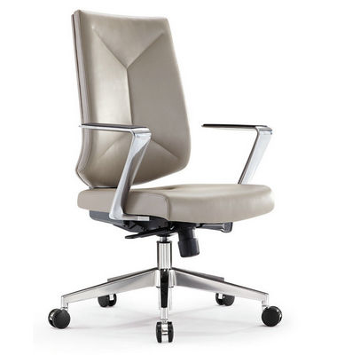 modern furniture design office chair luxury pu leather,italian leather executive office chair,office leather