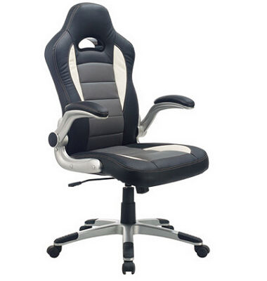 China Supplier High Quality Commercial Furniture Funiture Office Chair