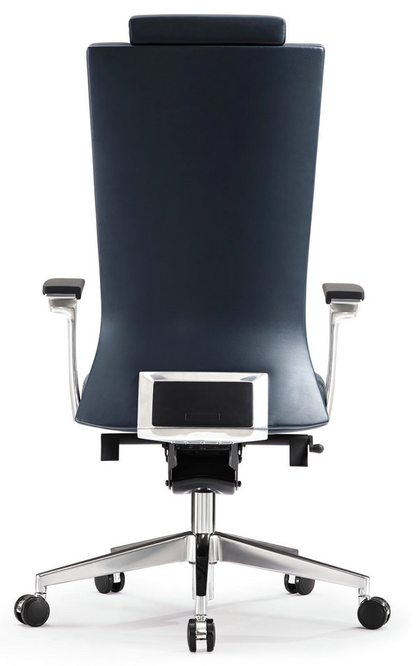 Most Popular Office Furniture Luxury Leather Chair Gamer Modern