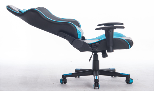 new design gaming office chair recliner lol chair ergonomic racing
