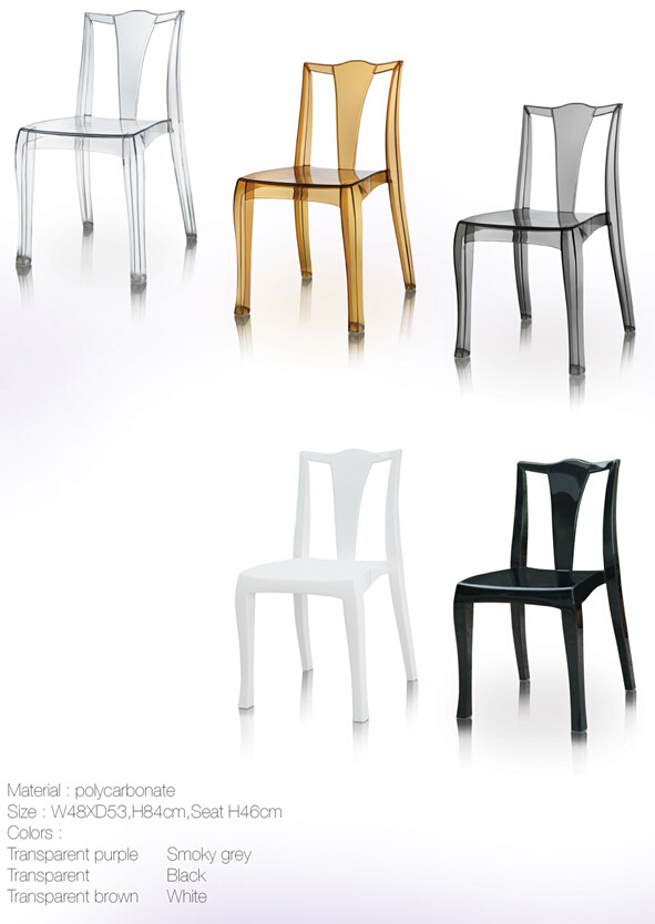 5008 Phoenix Dining Set Room Chairs