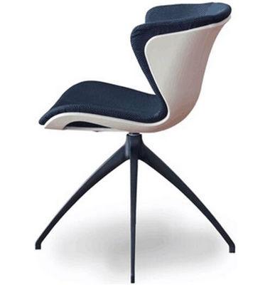 Modern Retotable Leisure Chair For Office