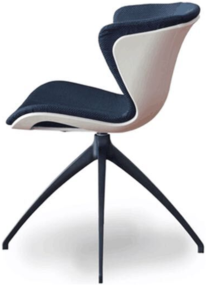 modern retotable leisure chair for office