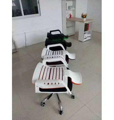 China manufacturer wholesale lift office chair, high back office chair, folding mesh office chair