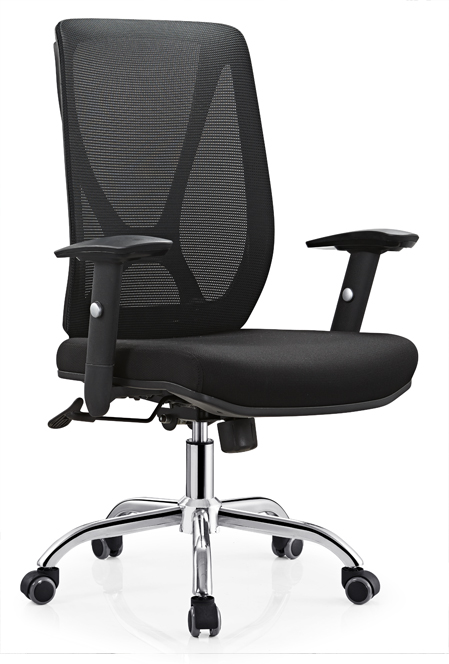 office furniture mesh office chair price, office rolling chair price