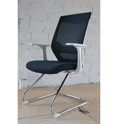 Good sell convenience world office chair, visitor chair, meeting chair