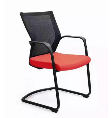 Modern furniture office executive chair simple design waiting room visitor chair
