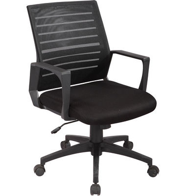 new style study chair computer chair swivel chair