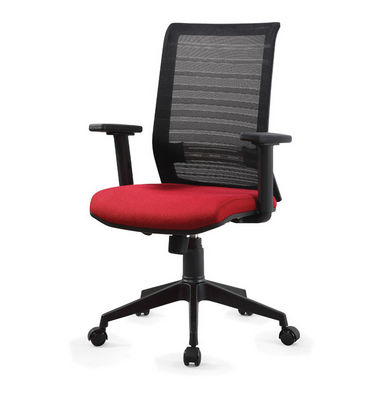 executive lift cheap office chair with base