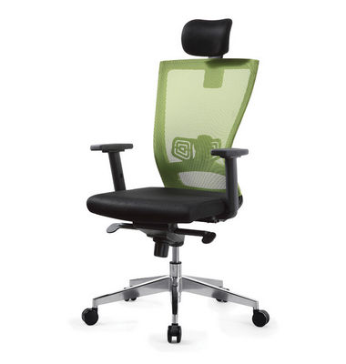 High Elasticity Mesh back office Swivel Chair
