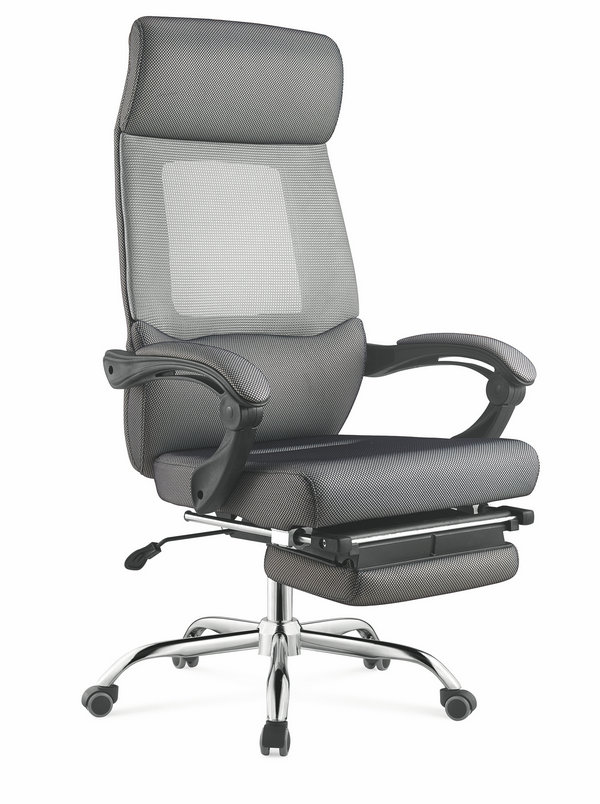 New Sleep Sleeping Chair Office Nap Seat Chair
