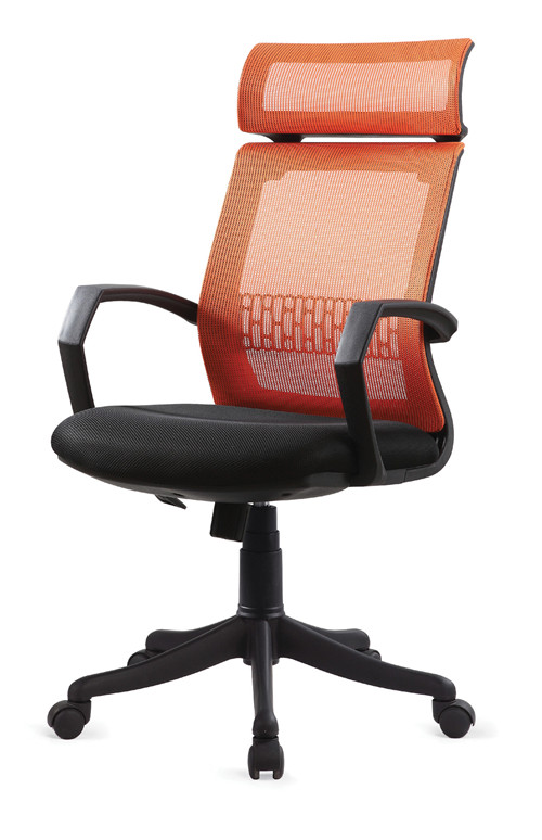 Task Stools Discount Office Chairs Swivel Side Chair