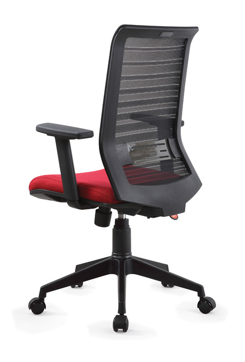 Executive chairs/Swivel Lift Cheap Office Chair with base