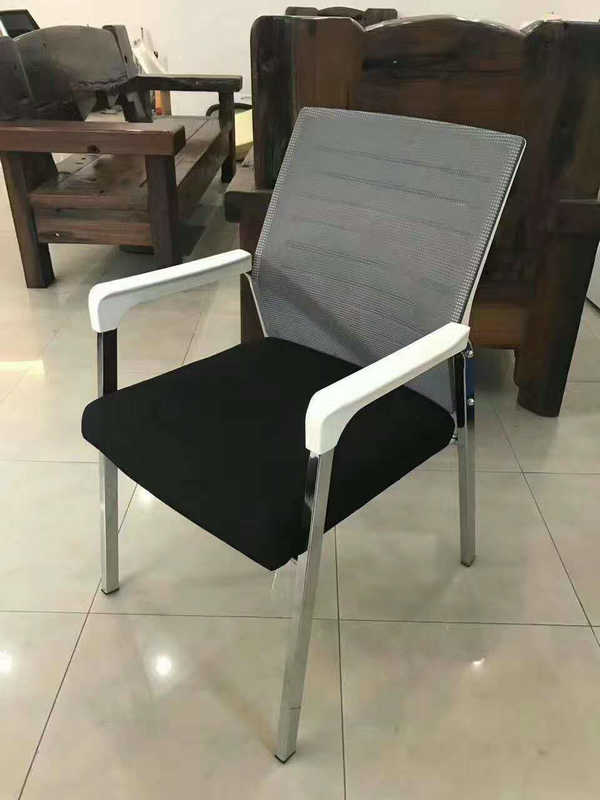 Factory Direct Comfortable Office Furniture Mesh Conference Chair meeting chair