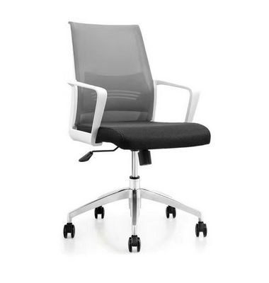 top quality furniture office chair ergonomic modern design high