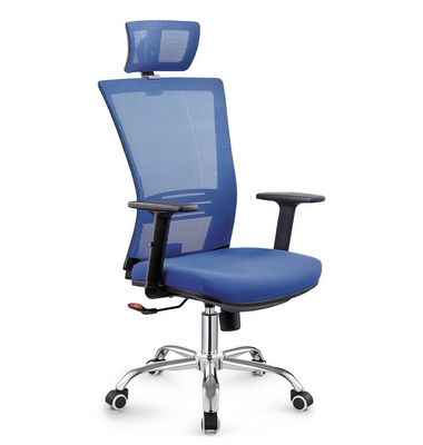 office furniture staff mesh chair executive chair office chair