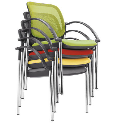 fashion bestselling office chairs meeting room stacking chairs classic sale office visitors chairs