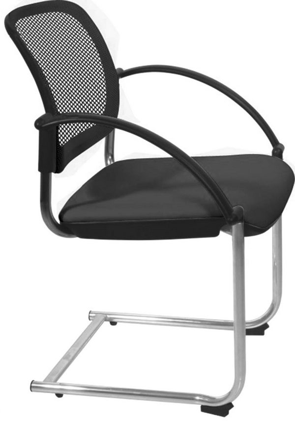 Fashion best-selling office chairs, meeting roOm stacking chairs, classic sale office visitors chairs