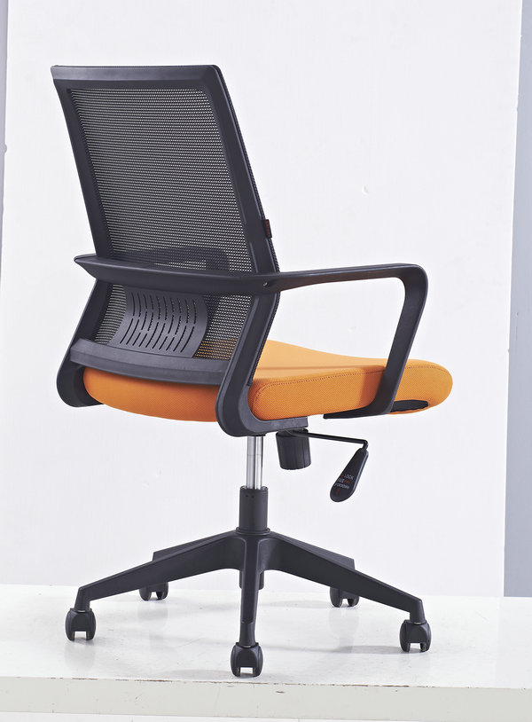 funiture office new design stainless steel chair/ best gaming party chair