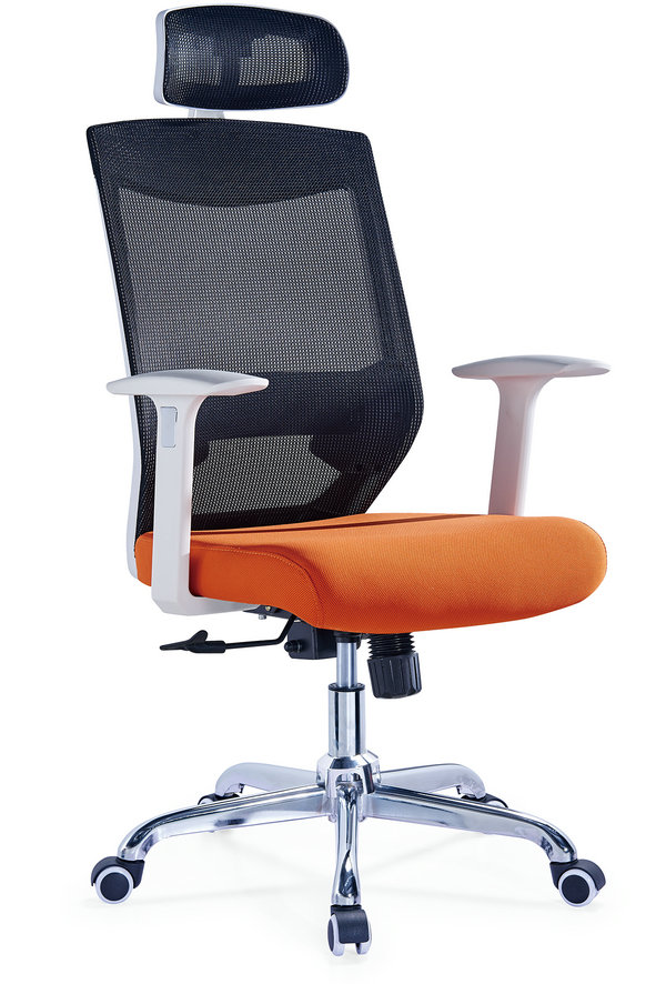 Foshan funiture executive swive chair,manager office mesh chair,egonomical chairs