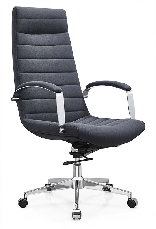 Cheap price factory direct luxury executive office manager leather computer chair