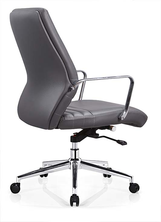 PC Gaming Computer Egonomic Chairs low Back Office Swivel Chair Made In China