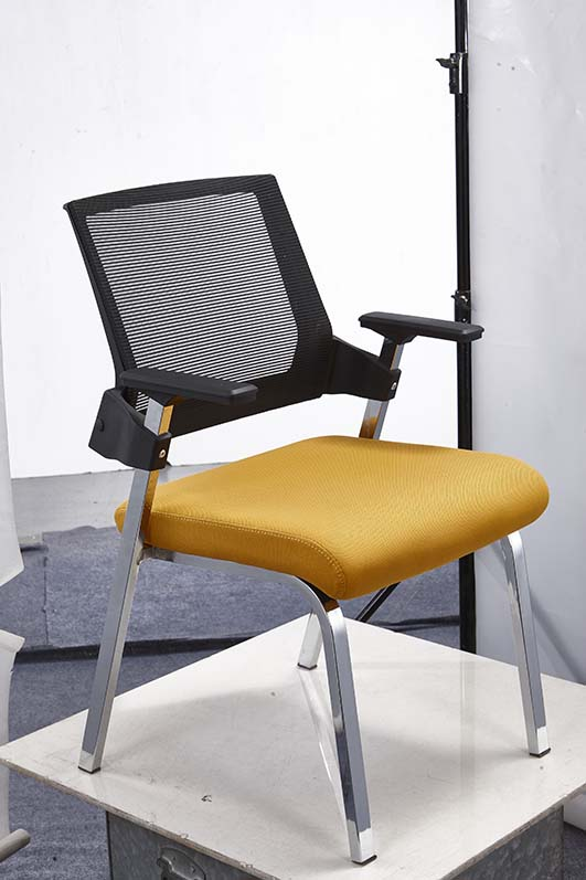 office chair conference chair without wheels executive office chair full mesh office chair