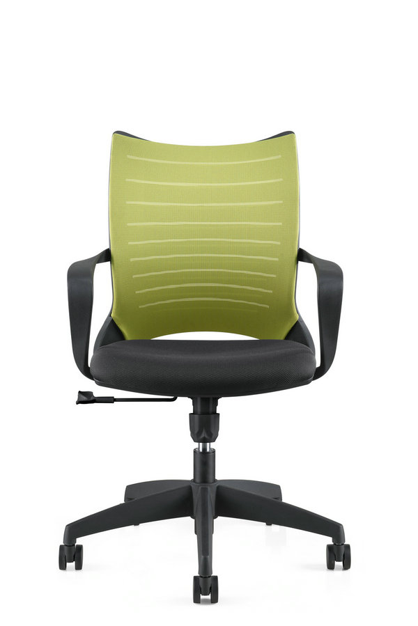 luxury heart shape backrest executive office chairs /colorful mesh chair/swivel mesh chair