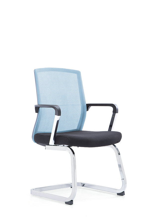 leather office chair no wheels. leather office chair no wheels e