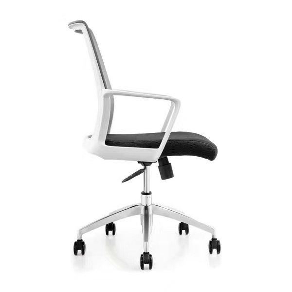 TOP quality furniture office chair ergonomic modern design high quality executive office Chair office furniture