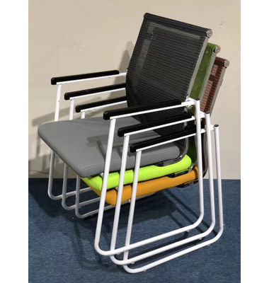 office chairs wechat rongfu0757