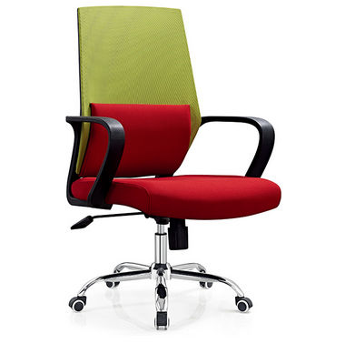 Foshan furniture Hot sale Office Mesh Chair ergonomic executive chair with lumbar support