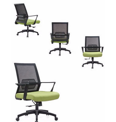 China Sourcing comfortable ghost chair sale modern computer office chair