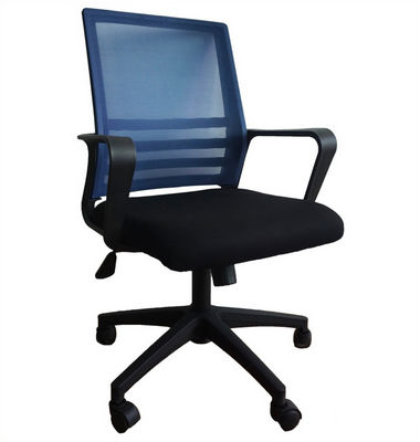 High quality cheap price new model mesh back office chairs staff swivel chairs office furniture executive