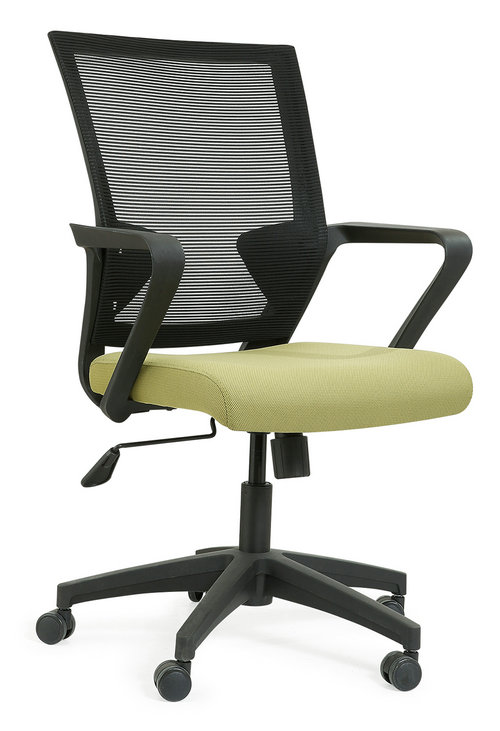 Cheap Sillas De Oficina mesh staff computer chair