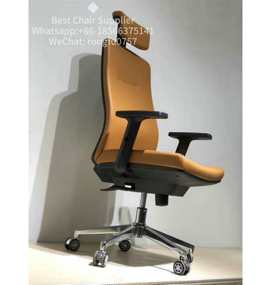 data entry work home cheap leather executive swivel office chair for heavy people