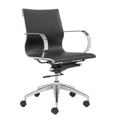 Attractive Office Chair Modern Chair Armchair
