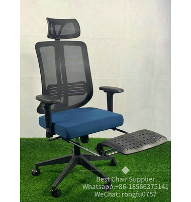 manufacturer supply high back mesh office chair executive multifunctional mesh ergonomic office chair