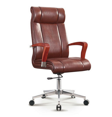 top/good/high quality computer sale office chair cushion leather boardroom chairs