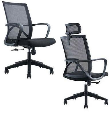 New design modern staff chair /mesh office chair