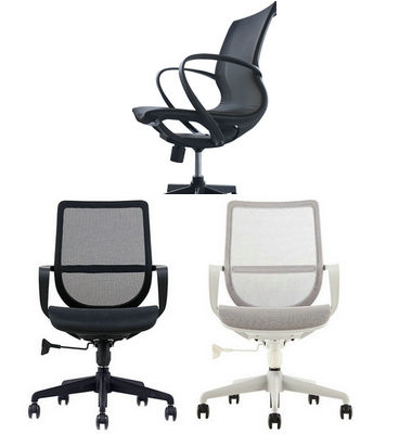High Quality Factory Price Full Mesh Ergonomic Office Chair