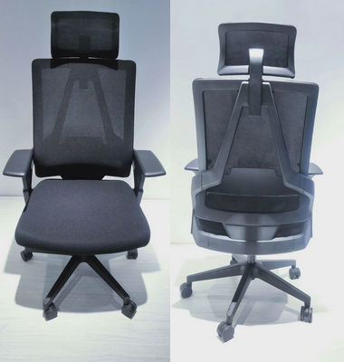 chair lumbar support bifma ergonomic office chair executive