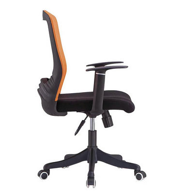 Luxury Office Chair With comfortable cushion mesh Chairs office for employees