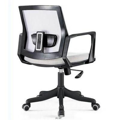 Office Computer Table Task Desk Lift Swivel Chair