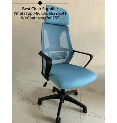 Best quality ergonomic design mesh office chair for office furniture