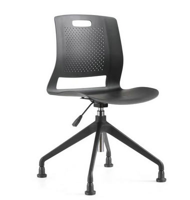 High quality office chair executive high quality metal lab stool high quality mesh office chair metal furniture