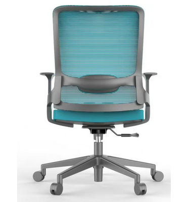 Modern executive office mesh chair new design durable mesh chair for office use