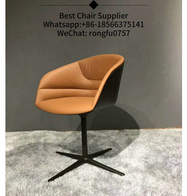 Kyo Dining swivel Chair