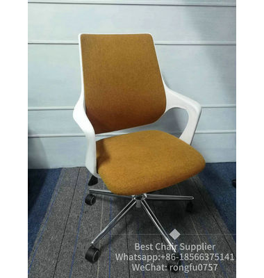Adjustable swivel task chairs conference chair factory computer mesh office chair